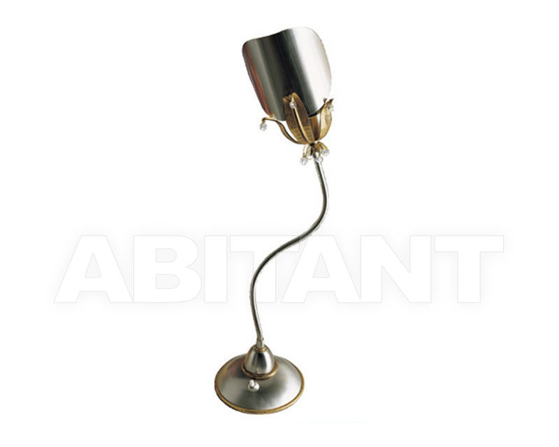 Купить Лампа настольная Baga-Patrizia Garganti 25th Anniversary (baga) 901