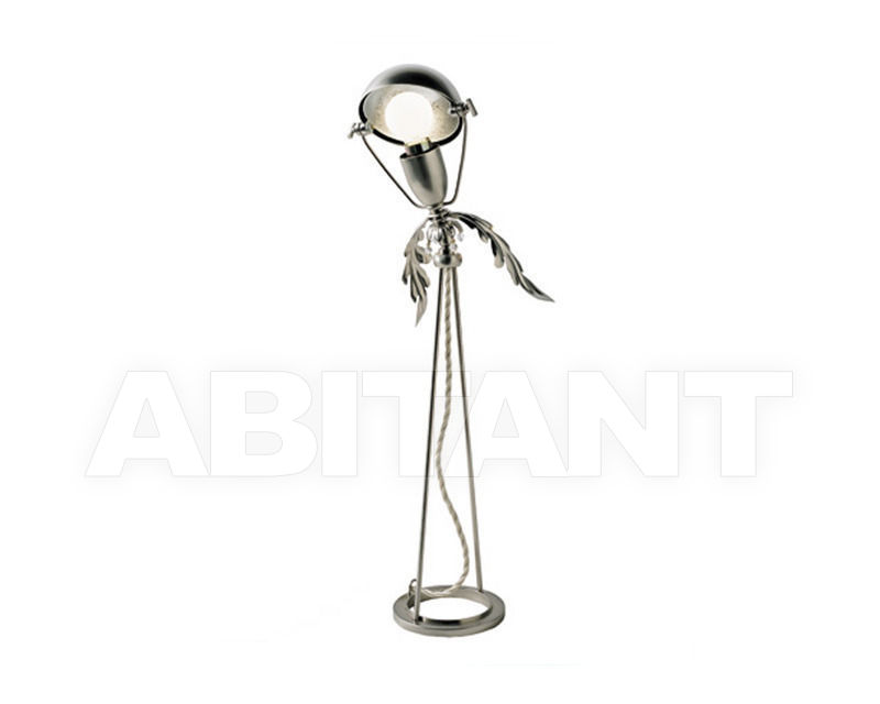 Купить Лампа настольная Baga-Patrizia Garganti 25th Anniversary (baga) 905