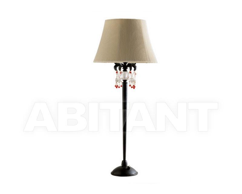 Купить Лампа настольная Baga-Patrizia Garganti 25th Anniversary (baga) 932
