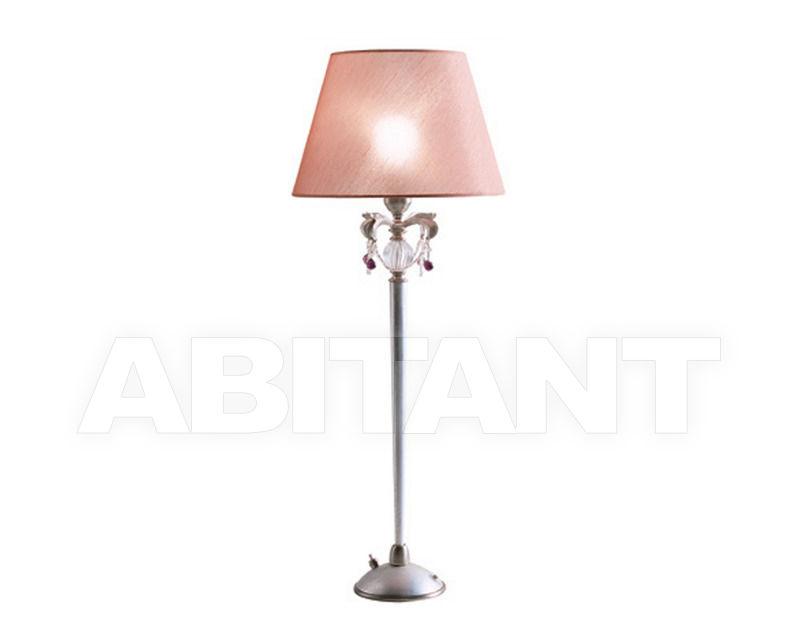 Купить Лампа настольная Baga-Patrizia Garganti 25th Anniversary (baga) 983/M