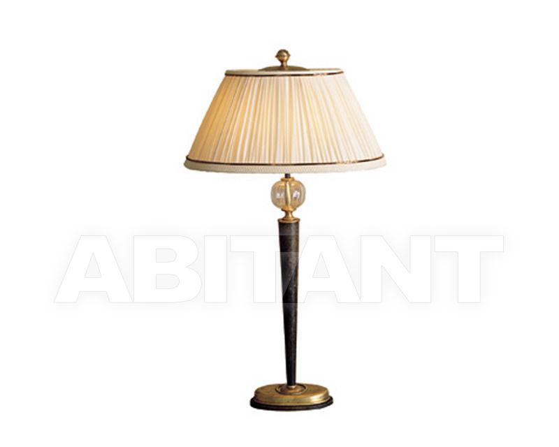 Купить Лампа настольная Baga-Patrizia Garganti 25th Anniversary (baga) 634B