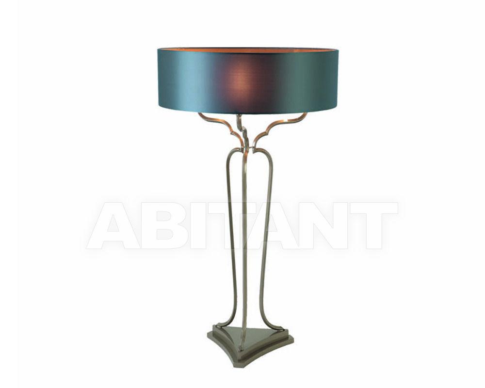 Купить Лампа настольная Baga-Patrizia Garganti Bespoke 01 RC06