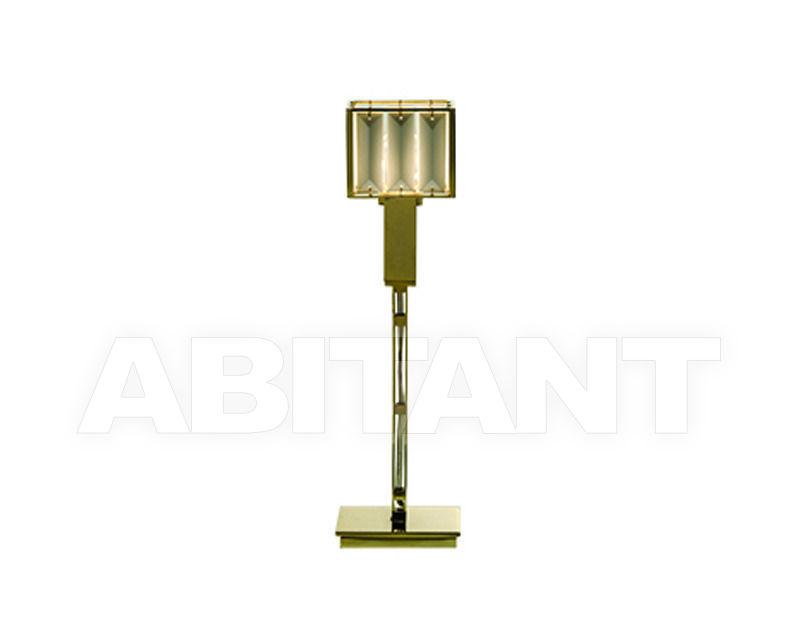 Купить Лампа настольная Baga-Patrizia Garganti Bespoke 02 A08G2