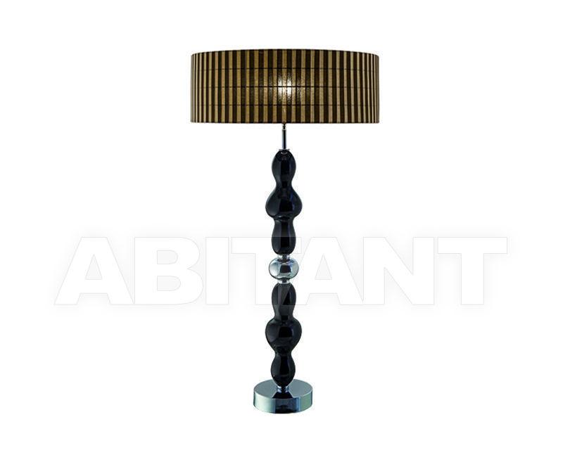 Купить Лампа напольная Baga-Patrizia Garganti Patrizia Garganti Me PG504