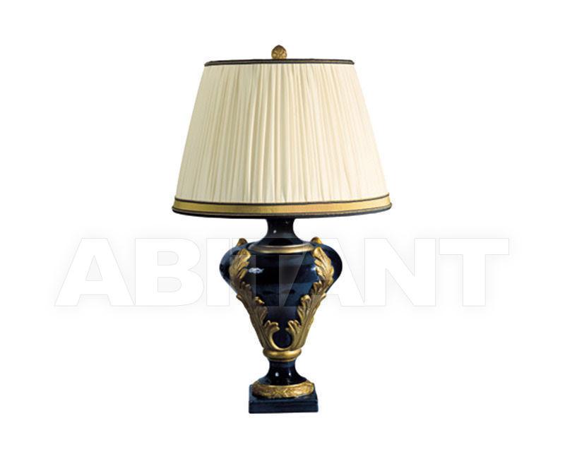 Купить Лампа настольная Baga-Patrizia Garganti 25th Anniversary (baga) CM404