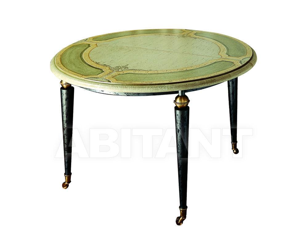 Купить Стол обеденный Baga-Patrizia Garganti 25th Anniversary (baga) 638