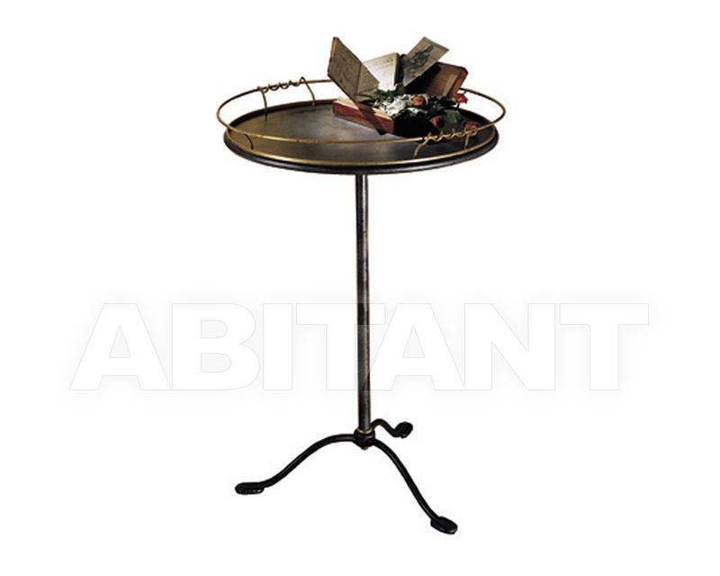 Купить Столик приставной Baga-Patrizia Garganti 25th Anniversary (baga) 713