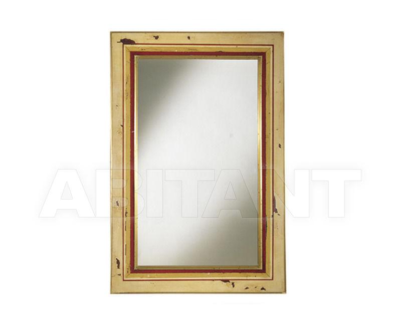 Купить Зеркало настенное Baga-Patrizia Garganti 25th Anniversary (baga) 872