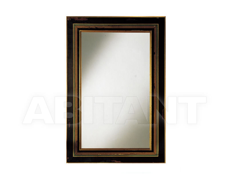 Купить Зеркало настенное Baga-Patrizia Garganti 25th Anniversary (baga) 873