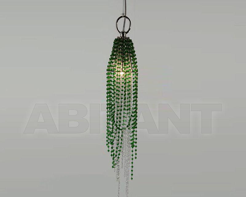 Купить Светильник Baga-Patrizia Garganti Me PG290