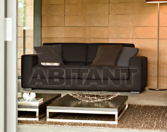 Купить Диван Busnelli Busnelli Collection jaco Sofa 184