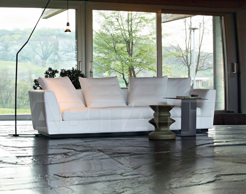 Купить Диван Busnelli Busnelli Collection HONESTY Sofa 210