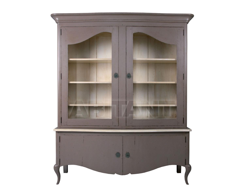 Купить Шкаф книжный Michel Ferrand Bohème 2704