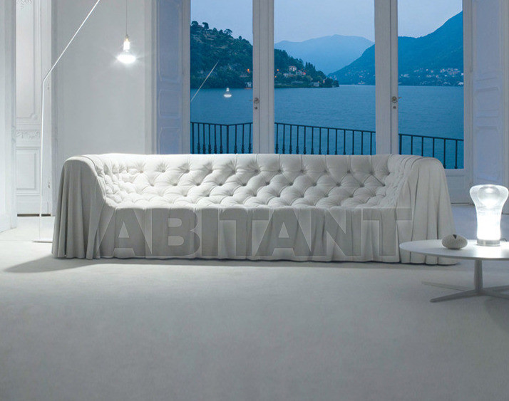 Купить Диван Busnelli Busnelli Collection BOHÉMIEN Sofa 238