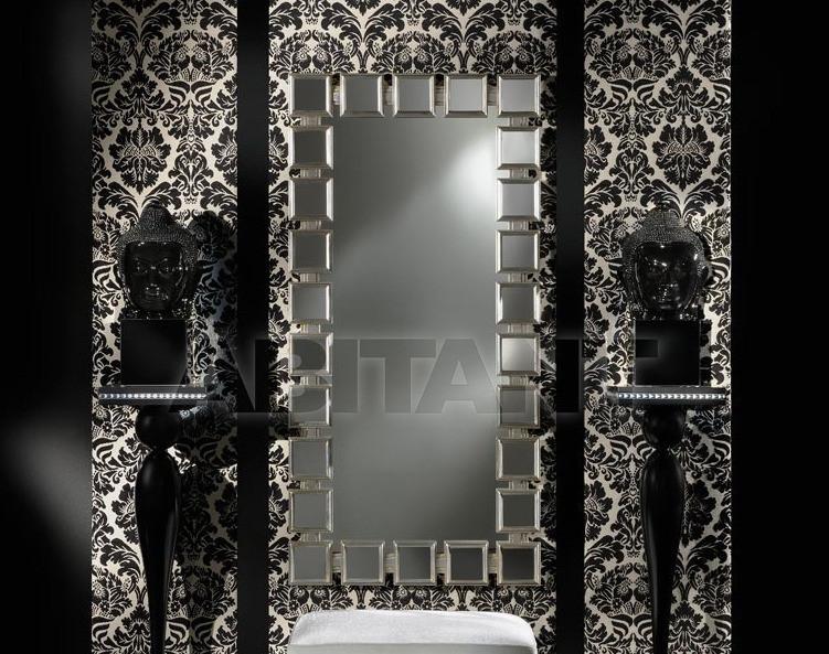 Купить Зеркало настенное Casali srl /Transition Transition 9039/180