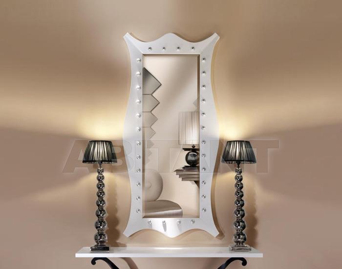 Купить Зеркало настенное Casali srl /Transition Transition 9037