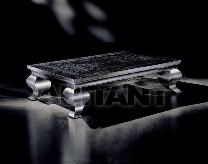Купить Столик журнальный Casali srl /Transition Transition 4005