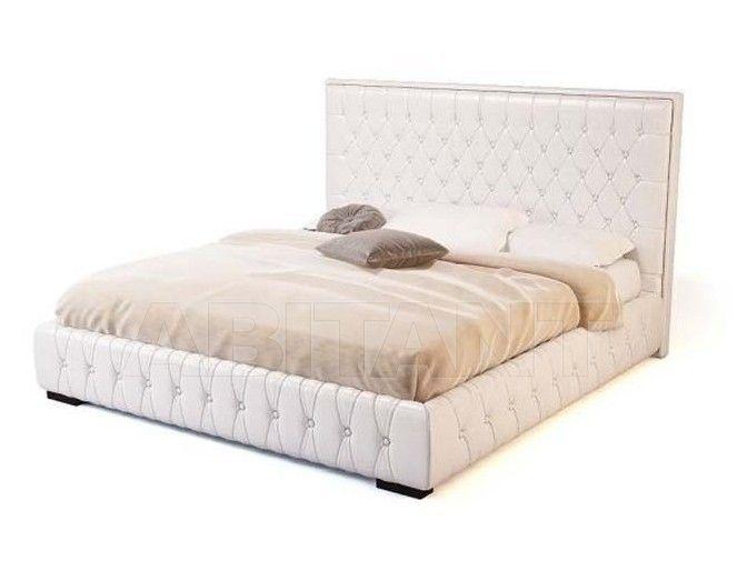 Купить Кровать DOGE Valmori Letti DOGE