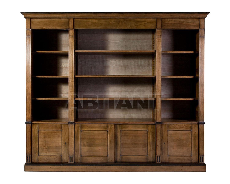 Купить Библиотека Michel Ferrand Grenier R5200 B