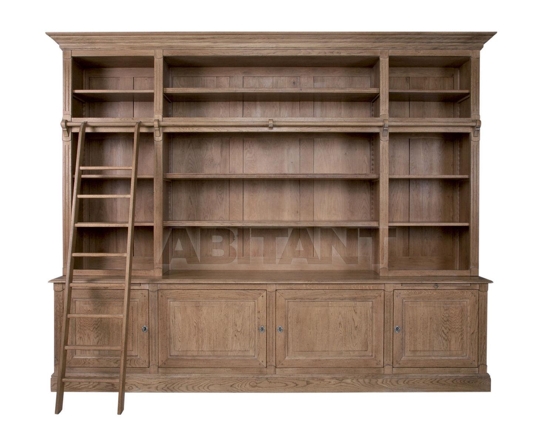 Купить Библиотека Michel Ferrand Grenier 1141