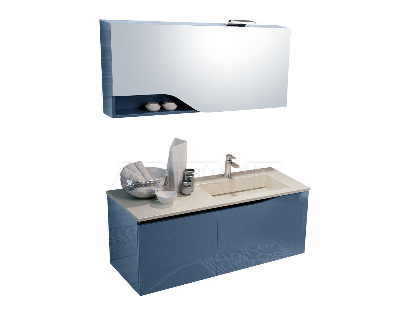 смеситель на раковину в ванную фото