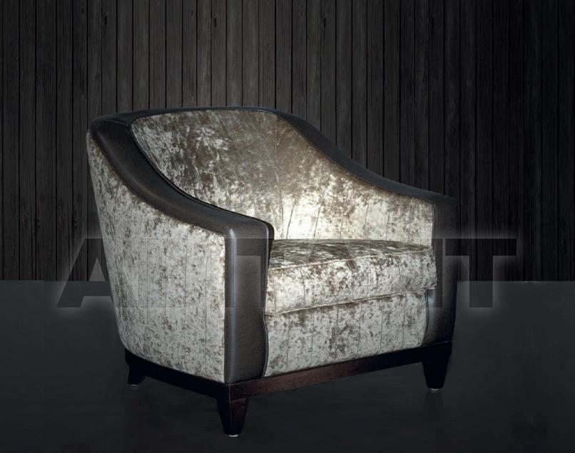 Купить Кресло Architema Sezione Living LAGUNA