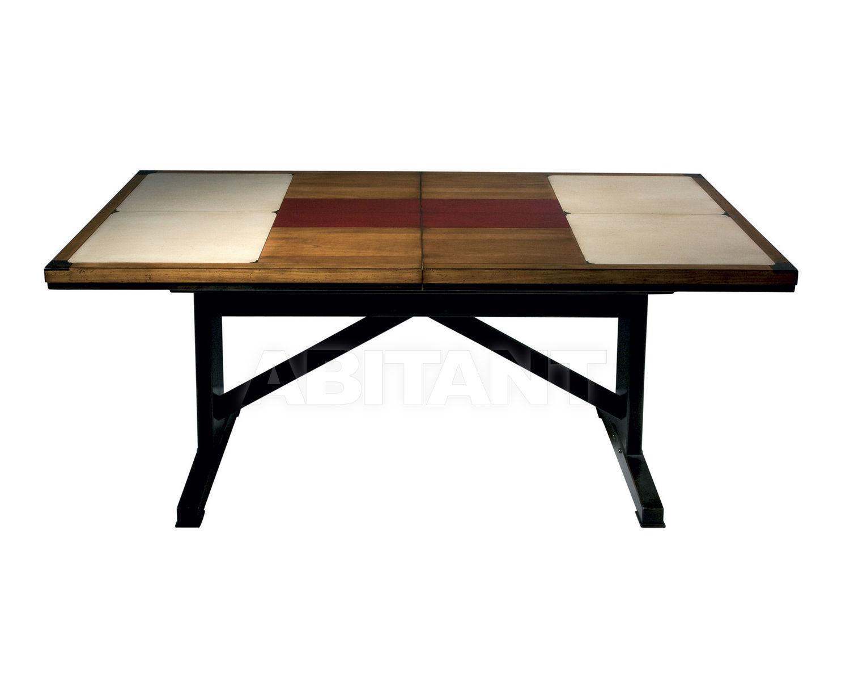 Купить Стол обеденный Michel Ferrand Loft 640