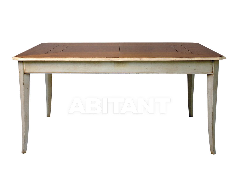 Купить Стол обеденный Michel Ferrand Tables 792