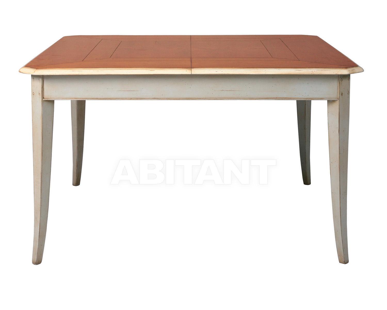 Купить Стол обеденный Michel Ferrand Tables 796