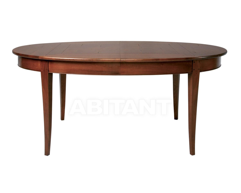 Купить Стол обеденный Michel Ferrand Tables 786