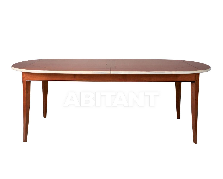 Купить Стол обеденный Michel Ferrand Tables T539
