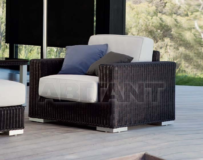 Купить Кресло для террасы Point Outdoor Collection 71545