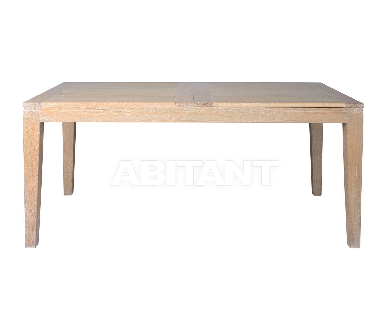 Купить Стол обеденный Michel Ferrand Tables 2244