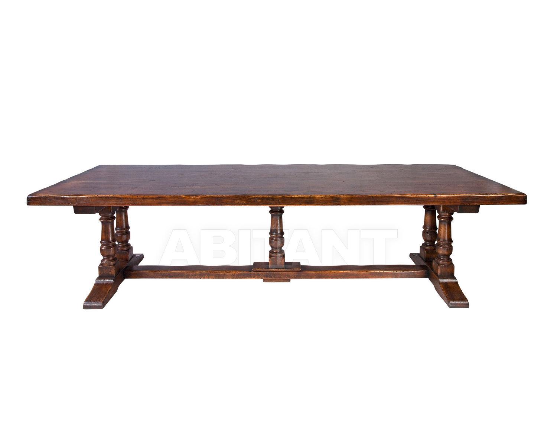 Купить Стол обеденный Michel Ferrand Tables 540-7