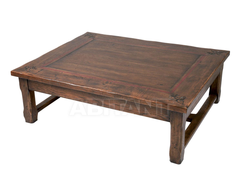 Купить Столик журнальный Michel Ferrand Tables T512