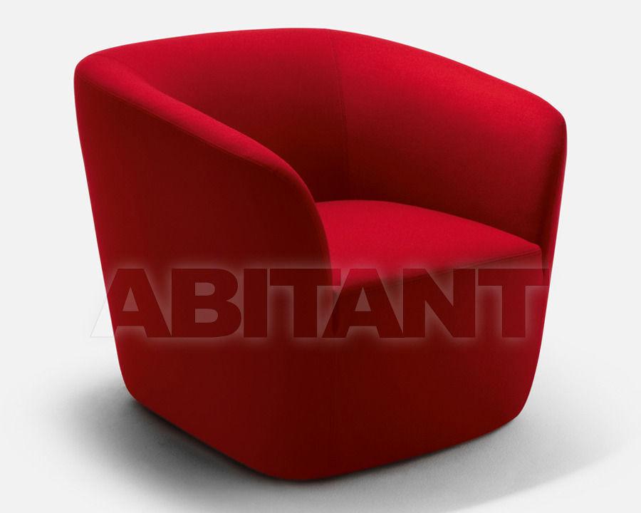Купить Кресло Dep big La Cividina Dep 8410