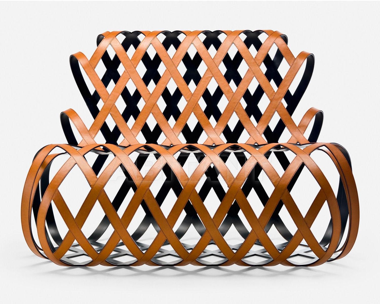 Кресло Aria La Cividina 2015 8780