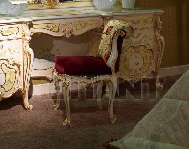 Купить Кресло MINERVA  Carlo Asnaghi Elegance MINERVA POLTRONA