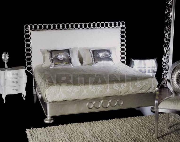 Купить Кровать Arreda Style News 4020 L