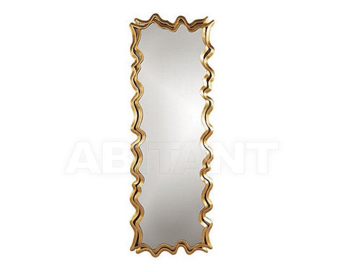 Купить Зеркало настенное Adonis Pauli Home Jewels 100.088 1