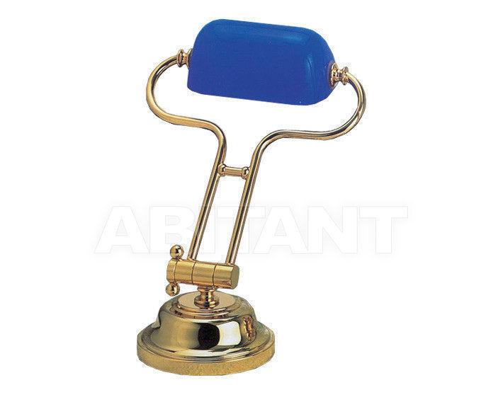 Купить Лампа настольная Caroti Srl Vecchia Marina 56 LA/P