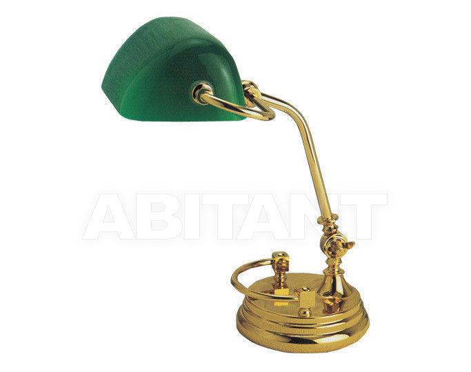 Купить Лампа настольная Caroti Srl Vecchia Marina 62 LA