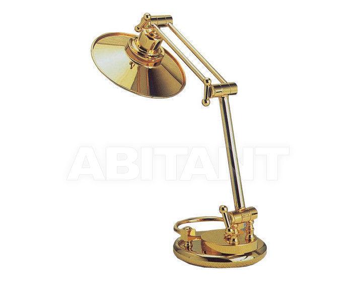 Купить Лампа настольная Caroti Srl Vecchia Marina 64 LA