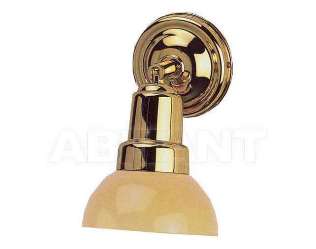 Купить Светильник настенный Caroti Srl Vecchia Marina 32 SP