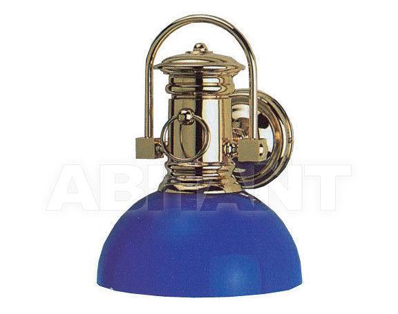 Купить Светильник настенный Caroti Srl Vecchia Marina 66 AP