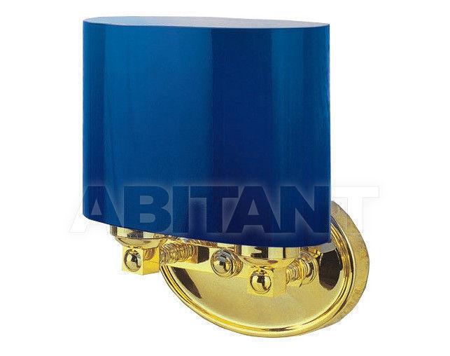 Купить Светильник настенный Caroti Srl Vecchia Marina 316 AP/2L