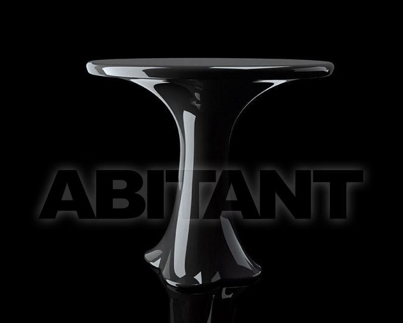 Купить Столик кофейный TEDDY  W/ LIGHT RGB BATTERY Myyour 2013 10312TEDD