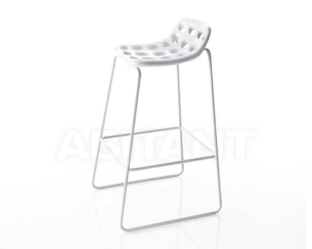 Купить Барный стул CHIPS Myyour 2013 20119CHIP