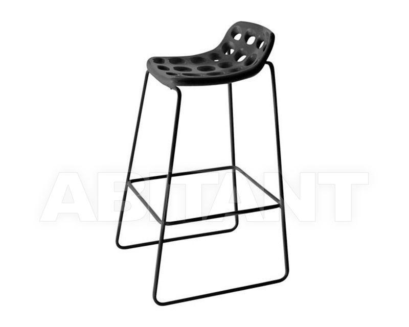 Купить Барный стул CHIPS Myyour 2013 20019CHIP
