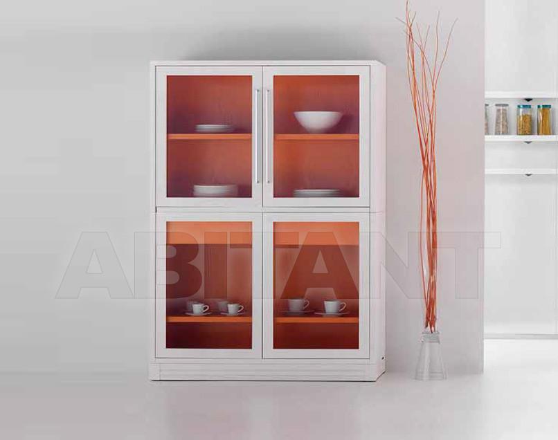 Купить Витрина Casanova Gandia Brisa Marina 39-09020TR